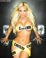 Caution its Coco only...